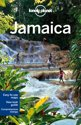 Lonely Planet Jamaica, Paperback, 17,49 euro