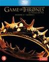 Game Of Thrones - Seizoen 2 (Blu-ray)