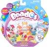 Beados Themapakket - Speeltijd met het Gezin