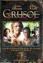 Crusoe - Seizoen 1