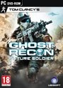 Ghost Recon - Future Soldier - PC