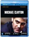 Michael Clayton (Blu-ray)