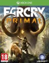 Far Cry: Primal - Xbox One