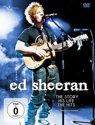 Ed Sheeran - The Story,..