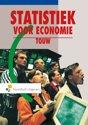 Statistiek voor economie