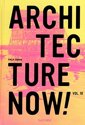 Architecture Now! 2016 Edition