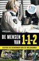 De mensen van 1-1-2, Paperback, 14,95 euro