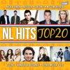 NL Hits Top 20