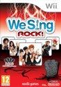 We Sing: Rock!