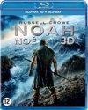 Noah (3D Blu-ray)