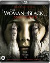 Woman In Black - Angel Of Death