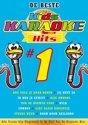 Karaoke - Kids Karaoke Hits