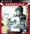 Tom Clancy's Ghost Recon: Advanced Warfighter 2 - Essential Edition