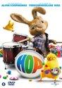 Hop, Dvd, 11,99 euro