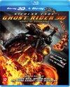 Ghost Rider: Spirit Of Vengeance (3D & 2D Blu-ray)