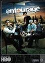 Entourage - Seizoen 2