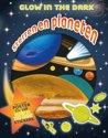 Ruimte - sterren en planeten