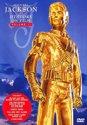 Michael Jackson - History II