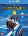 The Polar Express (3D & 2D Blu-ray)