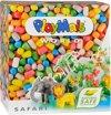 PlayMais World Safari