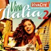 Viva Cite Viva Italia Vol.