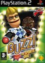 Buzz: The Sports Quiz