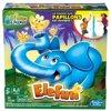 Elefun - Kinderspel