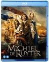 Michiel De Ruyter (Blu-ray)