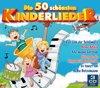 Die 50 Schonsten Kinderlieder