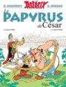 Asterix 36 - Le Papyrus de César