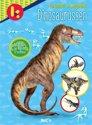 Dinos - ketnet 0 - dinosaurussen