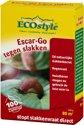 ECOstyle Escar-Go - Slakkenkorrels - 200 g - voor 80 m2