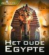 Egyptenaren - het oude egypte