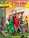 De Rode Ridder 248 - De drakar des doods