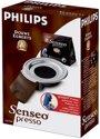 Philips Senseo HD7001/00 - Espresso padhouder