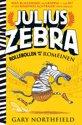Romeinen - julius zebra - rollebollen met de romeinen 1