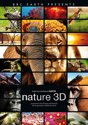 BBC Earth - Nature 3D