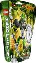 LEGO Hero Factory Breez - 44006