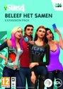 De Sims 4: Beleef Het Samen - PC + MAC