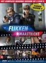 Flikken Maastricht - Seizoen 9, Dvd, 24,99 euro