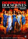 Desperate Housewives - Seizoen 4