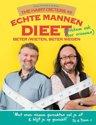 The Hairy Dieters 2 - Echte mannen dieet