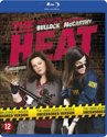 The Heat (Blu-ray)