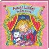 Circus - prinses lillifee en het circus!