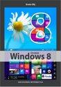 Ontdek - Ontdek Windows 8