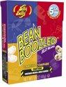 Bean Boozled Navul Verpakking
