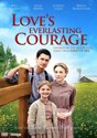 Love Comes Softly - Love'S Everlasting Courage