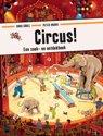 Circus - circus!