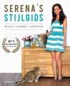 Serena's stijlgids, Paperback, 22,50 euro
