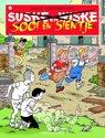 Suske en Wiske 331 - Sool en Sientje